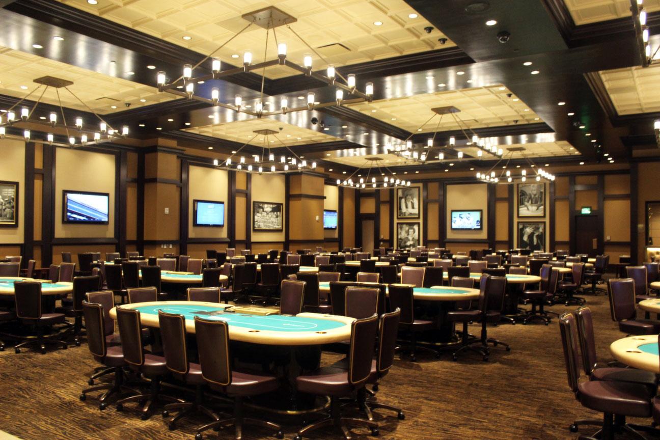 Baltimore horseshoe poker martingale betting roulette